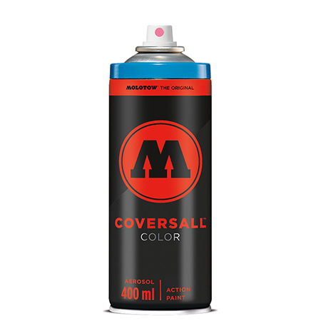 Molotow Coversall Graffiti Spray Farba 48 Kolorow 7052470619 Allegro Pl