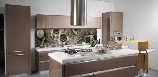 Panel Dekoracyjny Mdf Do Kuchni Kawa R28