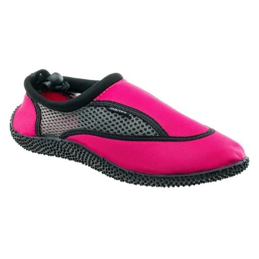 buty pływackie damskie