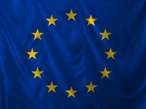 26 maja zagłosuj w wyborach do Parlamentu Europejskiego