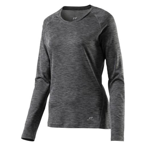 Koszulka damska sportowa Pro Touch Rylunga r.42