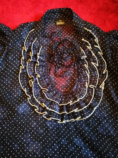 bluzka 44 salko