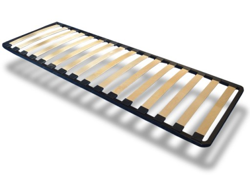 Metalowy Stelaż Pod Materac Wkład Do łóżka 90x200