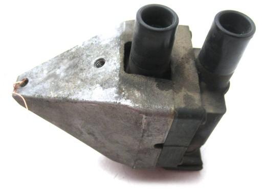 COIL SPARK MERCEDES W202 2.0B 93-00 001582485
