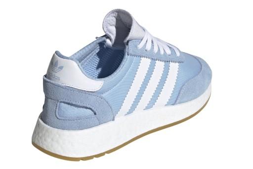 Buty damskie adidas I-5923 W EE4949 8272464709