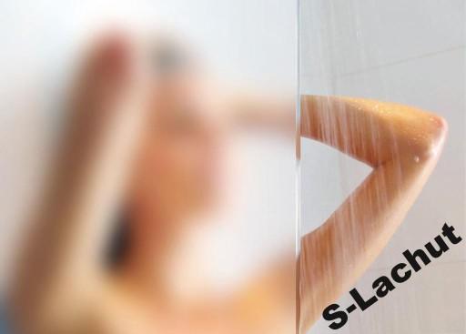 FOLIA STATYCZNA DO SZYB BEZ KLEJOWA 45cmX150cm