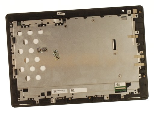 Matryca Digitizer Acer Aspire Switch 10 Sw5 014 Sklep Z Tabletami Allegro Pl