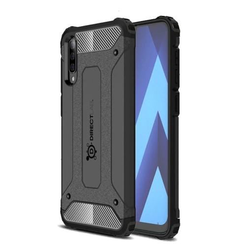 Etui Pancerne DIRECTLAB do Samsung Galaxy A70