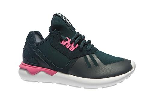 adidas tubular runner męskie allegro