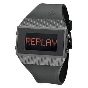 Zegarek REPLAY RD7102NND GWARANCJA   FVAT 24 H