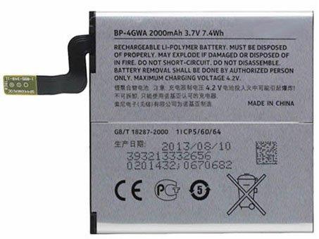 Oryginalna Bateria Nokia Lumia 625 720 Bp 4gwa 6951428525 Sklep Internetowy Agd Rtv Telefony Laptopy Allegro Pl