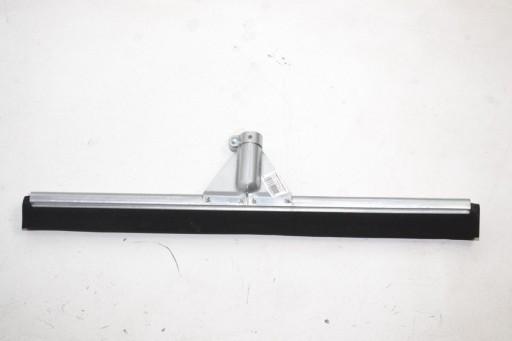 Ściągaczka do wody podłóg 50 cm producent AWKOM