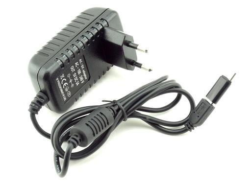 Zasilacz ładowarka USB-C - 5V aż 3A ASUS ZenPad Z8