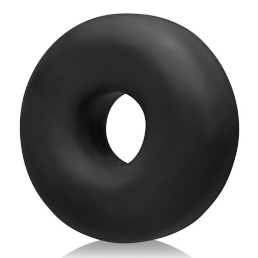 pierścień pojawił się na penisie)