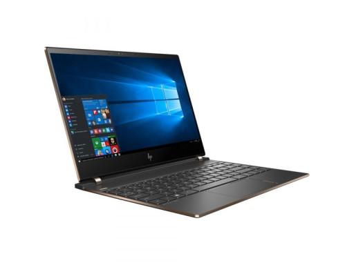 OUTLET HP Spectre i5-8250 8GB 256SSD FHD Dotyk Win