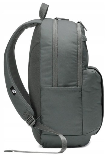 Plecak Nike Elemental BA5381 344