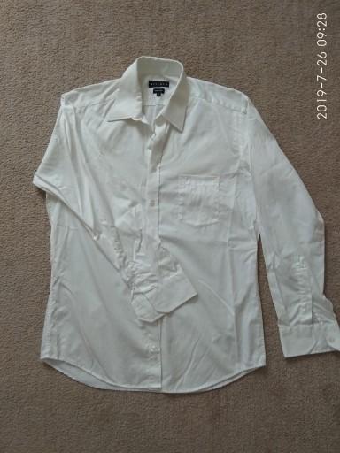 VISTULA koszula męska 9304300673 Allegro.pl  V7f0S