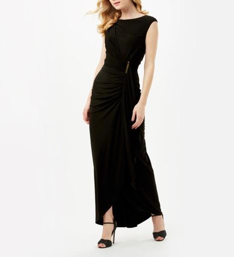 MARGOSTYL OUTLET sukienka Phase Eight 46