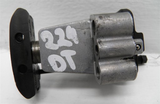 ITEMPEJAS GRAND FORD LAND ROVER 2.2 D 224DT TD4