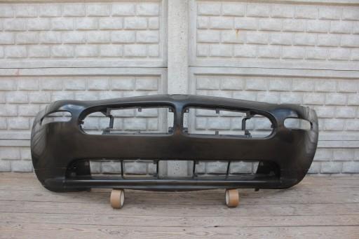 BRANIK PREDNJI BMW Z8 E52 99-03 NOVI ORIGINAL
