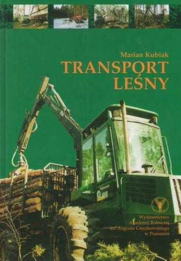 Transport Lesny 22 Zl Allegro Pl Raty 0 Darmowa Dostawa Ze Smart Lublin Stan Nowy Id Oferty 8107362423