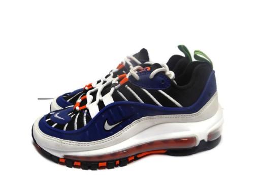 Buty Nike Air Max 98 roz 35,5 ORYGINALNE