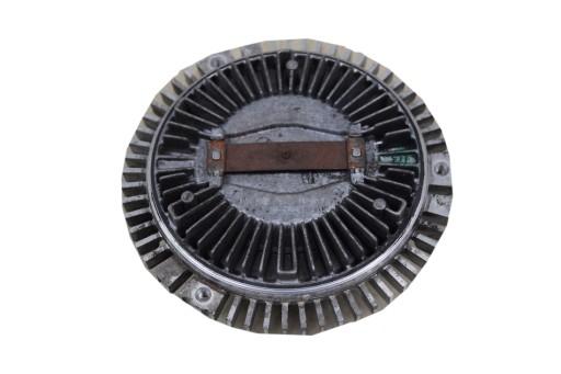 SANKABA RANKENA AUDI A6 C5 2.5 TDI