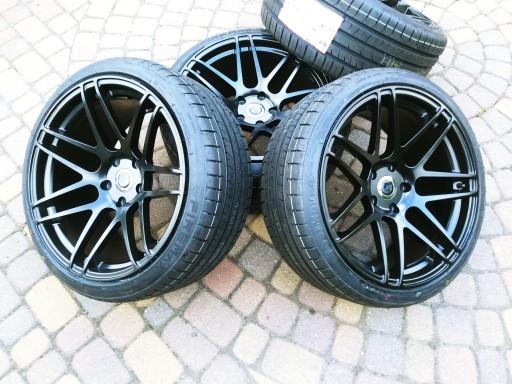 Мега Вогнутые Колеса колесные Диски 19 BMW E60 E61 E38 E39