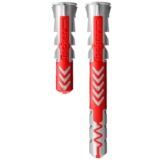 Kołki rozporowe 8x65 Duopower FISCHER 50szt.