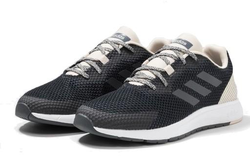 Adidas, Buty damskie, Element Rew, rozmiar 37 13 Adidas