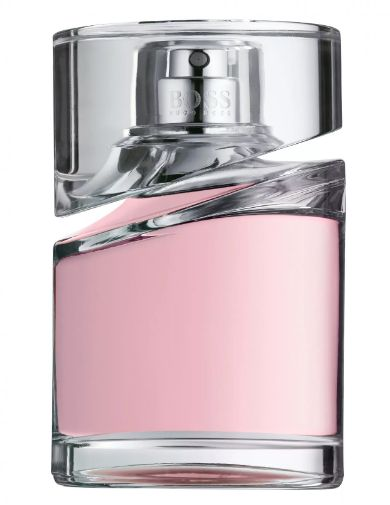 PERFUMY DAMSKIE HUGO BOSS FEMME 75ml EDP WOMAN