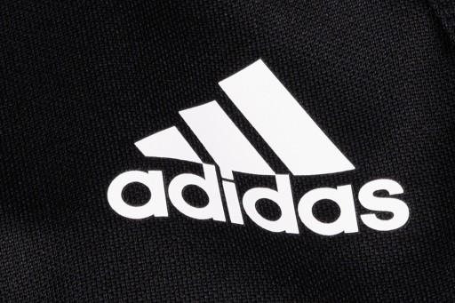 Adidas spodnie dresowe męskie Condivo 20 roz.M 10195966662 Odzież Męska Spodnie LP AQSZLP-1