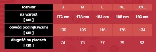 Nike NSW Polo Piqué Script 410 XL 188 cm 9496056069 Odzież Męska Koszulki polo AA TUXVAA-2