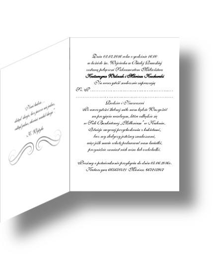 Zaproszenia Na Jubileusz Rocznicę Urodziny 18 30