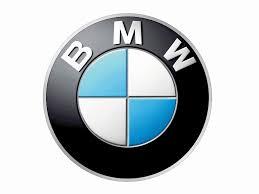 DYFER MOST PRZÓD BMW X1 E83 X3 E84 X3 REGENERACJA