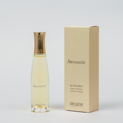 decleor aromantic