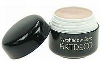 ARTDECO Baza Pod Cienie Do Powiek Eyeshadows Base 8406058273