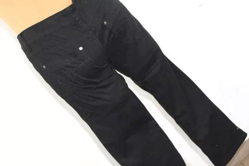 M2 Damskie Spodnie 78 Rybaczki SM 3638