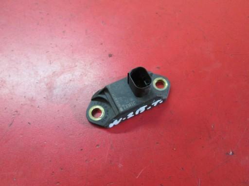 GAUGE SHOCK MERCEDES CL 215 W220 0025426918