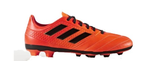 Adidas Ace 17.4 Fxg Jr S77096
