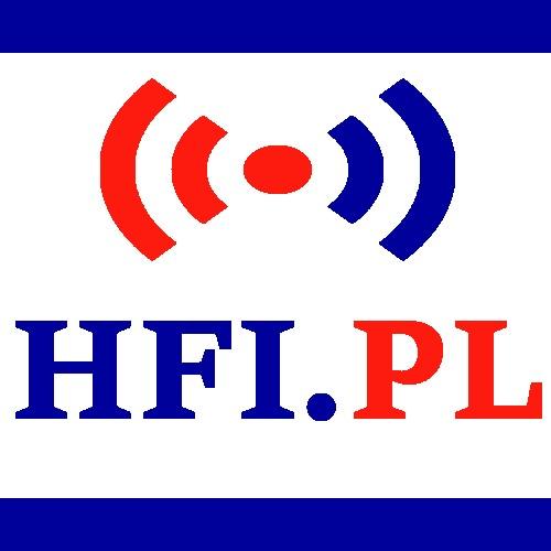 HFI.PL