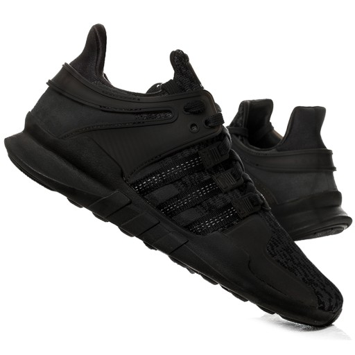 newest e88e7 c226a Buty męskie Adidas Eqt Support ADV BY9589