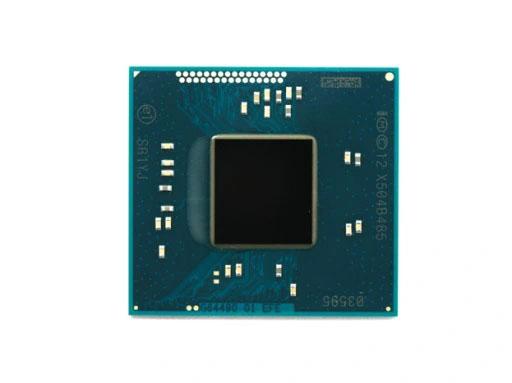 Procesor Laptop Intel Sr1yj Celeron N2840 2 16ghz Sklep Z Czesciami Do Laptopow Allegro Pl