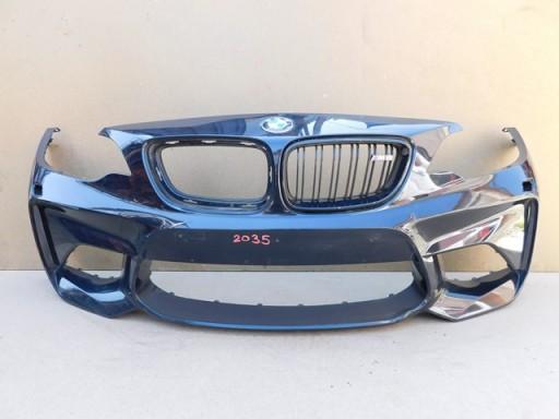 BRANIK PREDNJI  BMW 2 M2 F87