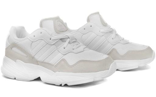 Buty Damskie Adidas Originals Young 96 G54788 r.39