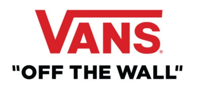 Vans Ward Dress Blue/White - roz. 42 9098476278