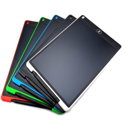 Tablet Graficzny Do Rysowania Dla Dzieci Lcd Rysik Sklep Komputerowy Allegro Pl