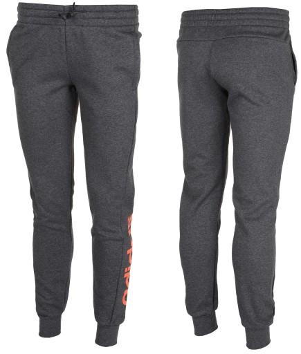 Spodnie damskie adidas Essentials Linear r.M