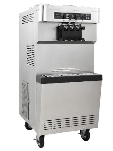 Maszyna Automat Do Lodow Wloskich Made In Korea 8690868559 Allegro Pl