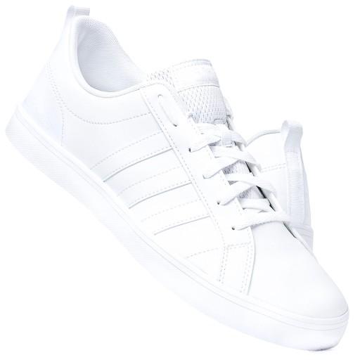 Buty,trampki męskie sportowe Adidas VS Pace DA9997